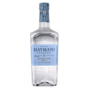 Hayman;s London Dry GIN