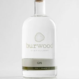 Burwood Gin