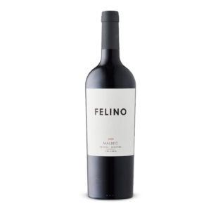 FELINO MALBEC 750ML