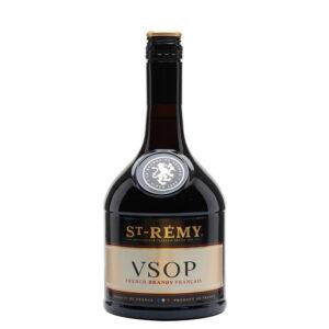 ST- REMY VSOP BRANDY 750ML