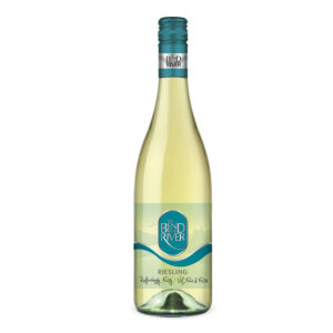 BEND IN THE RIVER RIESLING 750ML