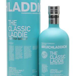 BRUICHLADDICH LADDIE 750ML