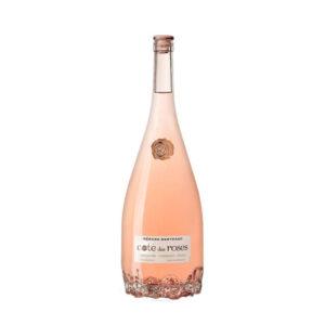 GERARD BERTRAND COTE DES ROSES ROSE 1.5L