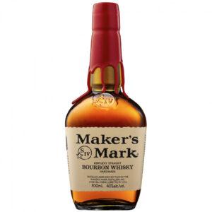 MAKER'S MARK 750ML