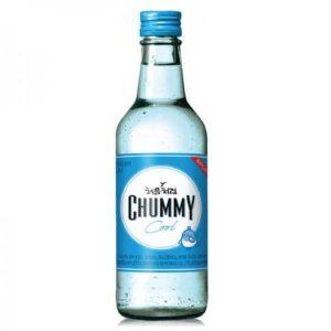 CHUM CHURUM CHUMMY COOL 360ML
